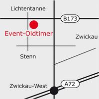 Event-Oldtimer, Heinz Laaß, Lichtentanne, Mietwagenunternehmen, Oldtimervermietung, Oldtimer mieten Sachsen, Zwickau, Plauen, Chemnitz, Leipzig, Gera, Hochzeitsauto, Autovermietung